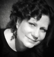 Louise Van Osten